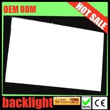 Super Brightness!!! hot-selling el backlighting led light/Customized El Sheet / El Backlight
