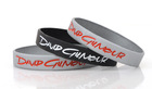 Rubber wristbands | Personalized women wrist band | Customized lovely silicone bracelet wristbands