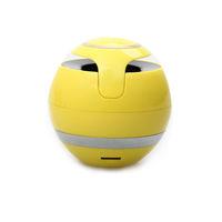 ball wireless speaker