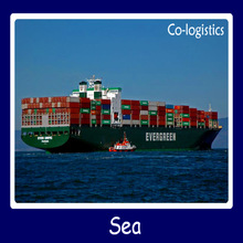 Favorites Compare Ocean shipping from Shenzhen port to AALEXANDRIA,EGYPT--skype :season6202