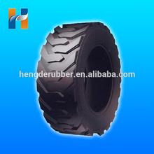 tubeless nylon tires 12-16.5