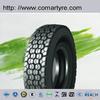 China supplier monster truck trailer tire 295/75r22.5
