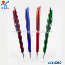 plastic brand ball pen
