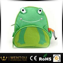 wholesale latest lovely kid bag