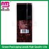 Quality assurance economical side gusset coffee valve bag