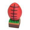 Hot Sales all kinds of ball shape usb flash disk/usb stick 500gb/pvc usb flash drive For Giveaway Gift LFN-217