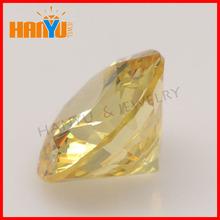 Cubic zirconia synthetic rough diamond prices