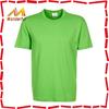 180GSM 100% cotton plain fair trade t-shirts factory wholesale cheap promotional fair trade t-shirts