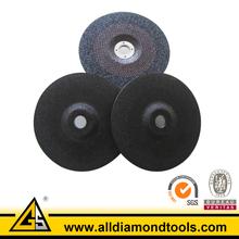 En12413 Resin Abrasive Stone Grinding Wheels