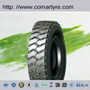China supplier commercial truck monster trailer tire prices