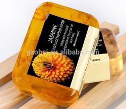 Antifungal Best Whitening Soap