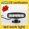 12 month warranty portable led work light motor/Auto cree led work light