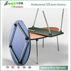 JIALIFU used top white table plastic folding tables and chairs for events