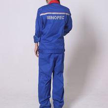 New design clothing 872 latest design of ladies suits