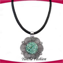 fashion necklace wholesale turkish jewelery