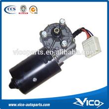 12V Windshield DC Wiper Motor For Citroen