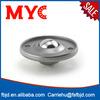 China professional universal wheel/ball manufacturer