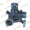 De calidad superior con precio de fábrica 6d22 me942187 pequeña bomba de agua& motor diesel de la bomba de agua conjunto