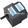 elettrodomestico top vendita ad alta tensione bldc utilizzati motori fuoribordo yamahain vendita