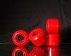 60x47mm 78A wholesale skateboard wheels set of 4