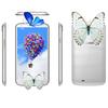 "2014 New High definition 5.0"" HD IPS 1280*720 pixels China smart phone, techno phone"