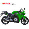 PT200GS-2 Chongqing Classical Best-selling Good Quality Street Legal Motorcycle 200cc