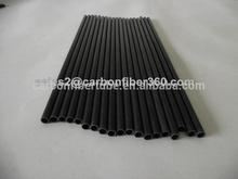 second hand medical equipment carbon fiber rod