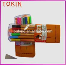 Imitation wood box best ballpoint pen manufacturer