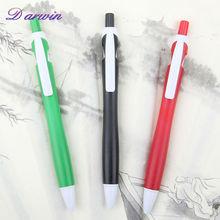 Lovely ballpoint pens personalized pen custom promotional pens