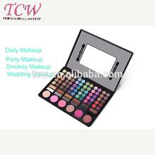 professional cosmetic websites,cosmetics makeup,78 colors good cosmetic sale