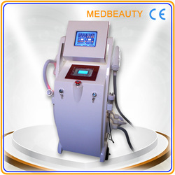 Most popular ipl rf laser hair removal sugar paste with nd yag laser
