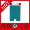 12v seald lead acid car battery used for electric bike car
