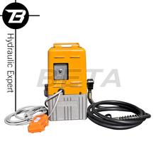 700 Bar électrique Hyundai pelle hydraulique pompe