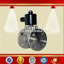 high temperature komatsu solenoid valve 12 v dc
