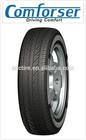 Passenger Car Tires, Comforser Brand 175/70R13