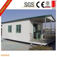Casas modulares prefabricadas baratas modular prefab house low price for sale