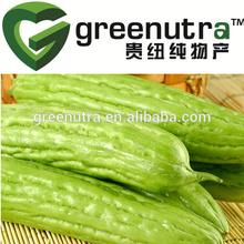charantin 10% Bitter melon fruit extract