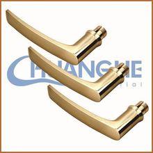 made in china zinc mortise handles locks