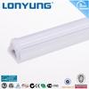 18w 20w 22w 24w ul dlc ce integrated tube6 light led t8 tube 1200mm
