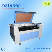 china Jinan famous brand mini laser engraving machine