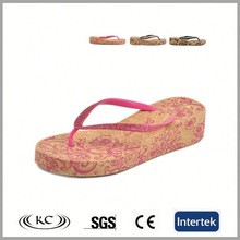 bulk wholesale australia low price fashion custom beaded barefoot sandals