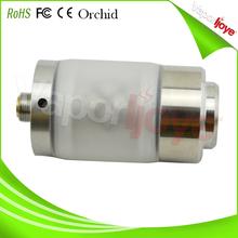 Orchid RBA Atomizer Kayfun lite 304 ss clone rda Orichid atomizer on stock!!!