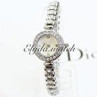 Promotion PU quartz kids leather watch,vintage charm women leather bracelet vogue lady girl watch small
