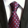 men's neckties wholesale,woven neckties,silk ties