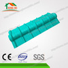 China Supplier Highly Corrosion Resistance Purple Roof Tile