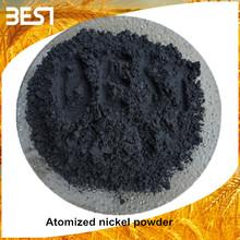 Best12W spring steel round bar / atomized nickel powder