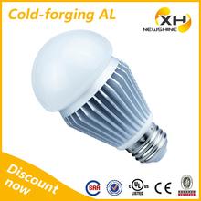 140 angle tuning light 9w led bulb light, b22 led bulb light, high watt bulb