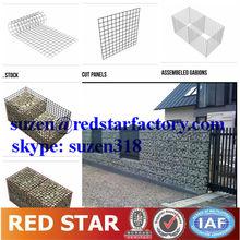2.5mm hexagonal decorative chicken wire mesh / hexagonal mesh fabric