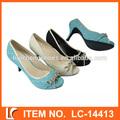 высокого класса бренда на высоких каблуках дамы платья бренд обуви