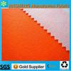 China Supplier High Quality 100% Polypropylene Spun Bonded Non-woven